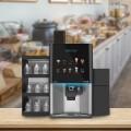 Azkoyen coffee machines