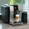 jura coffee machines rent